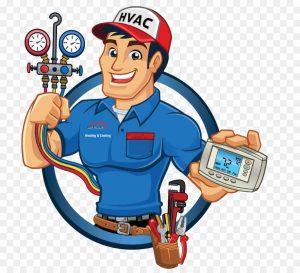хладилен, техник, сервиз, по, домовете, ремонт, фризер, либхер, LIEBHERR,