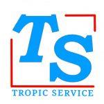 www.tropicbg.com/видеоклипове-изображения