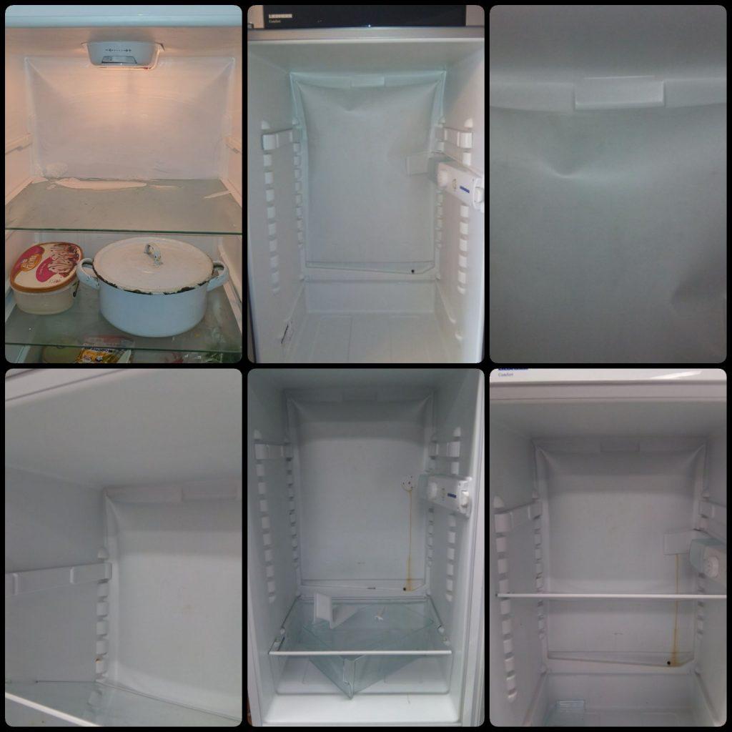 ремонт, сервиз, хладилен, техник, по, домовете, на, хладилници, фризери, либхер, LIEBNERR,